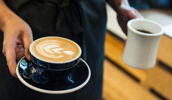 TOP 10: Najlepsza kawa w Warszawie