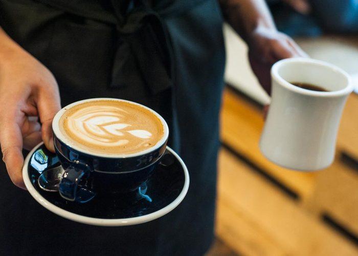 Najlepsza kawa – TOP 10