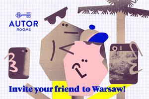 WWfejkowa-reklama