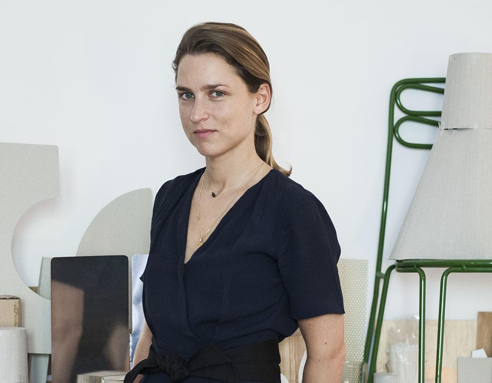Maria Jeglińska