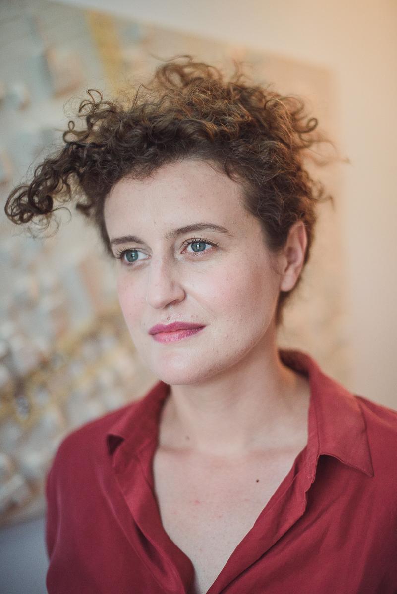 Ola Wasilkowska