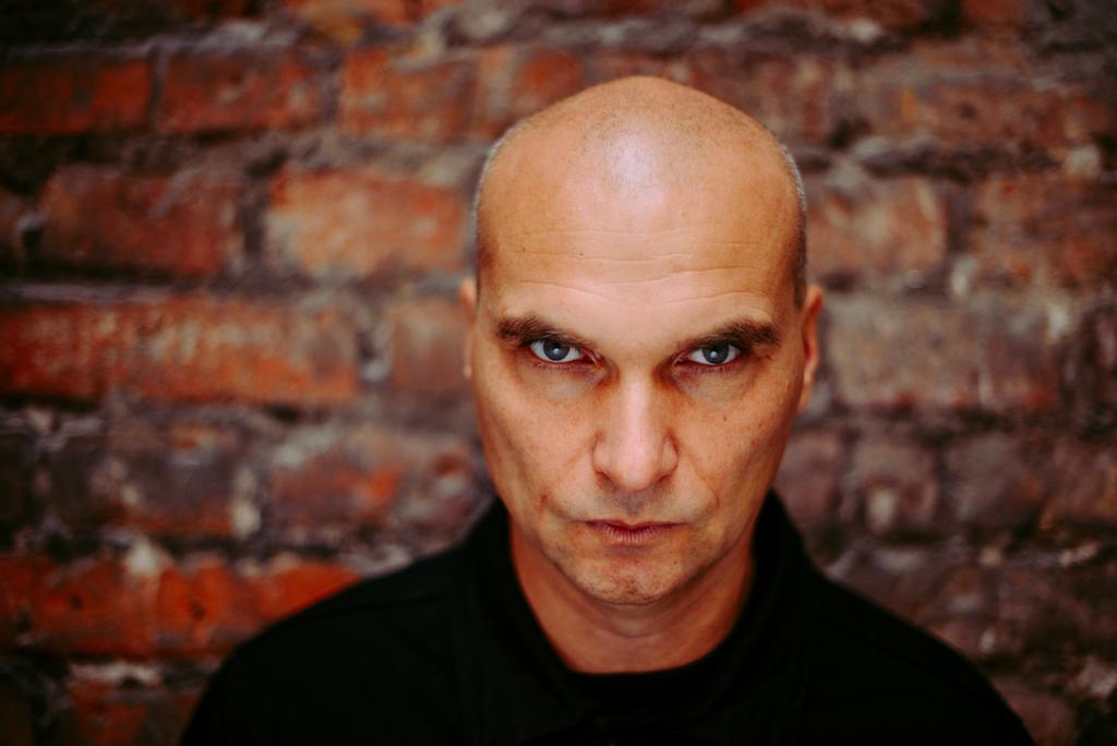 Grzegorz Laszuk