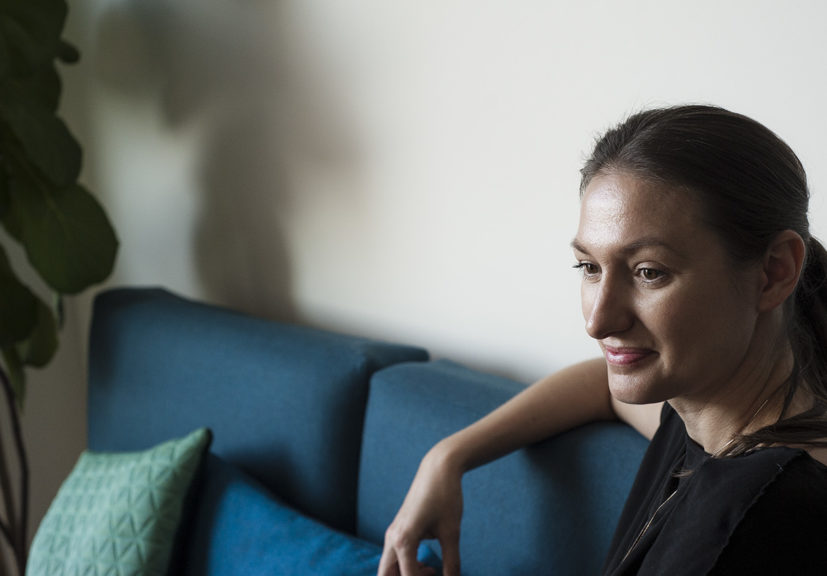 Sylwia Biegaj – mistrzyni rzemiosła