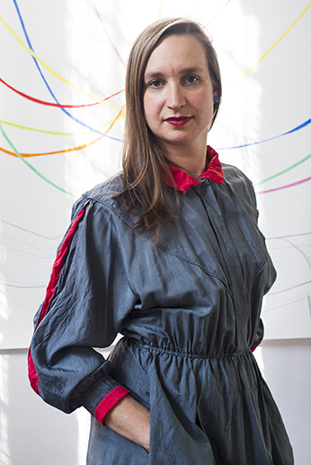 Alicja Bielawska