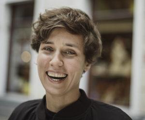 Katarzyna Szustow