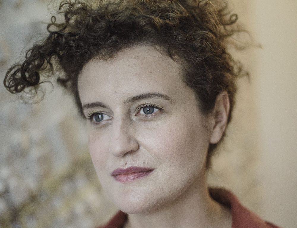 Aleksandra Wasilkowska