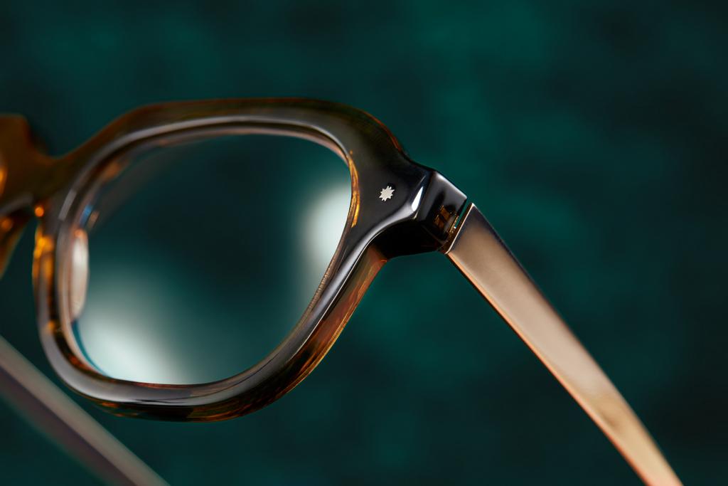 Okulary Sirene