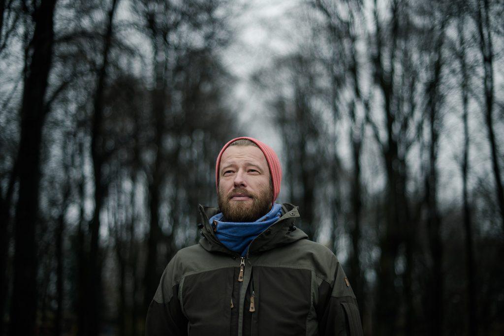 Łukasz Długowski, Mikrowyprawy