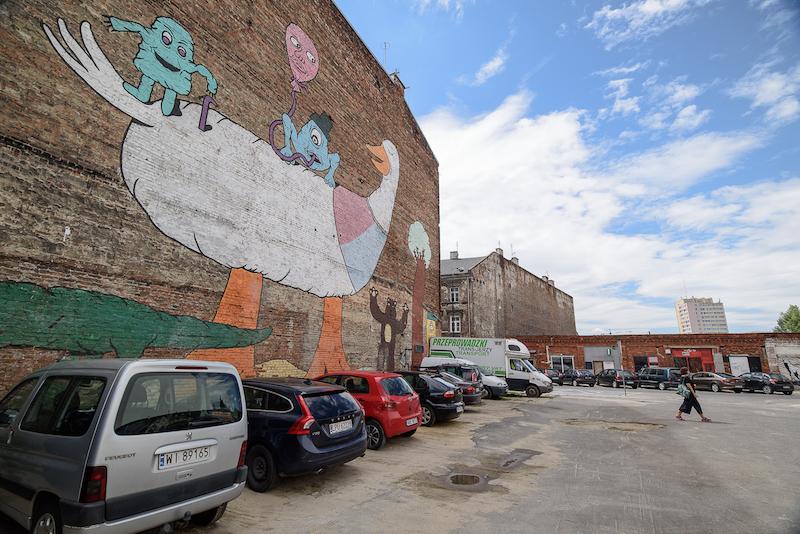 Mural Diegomiedo