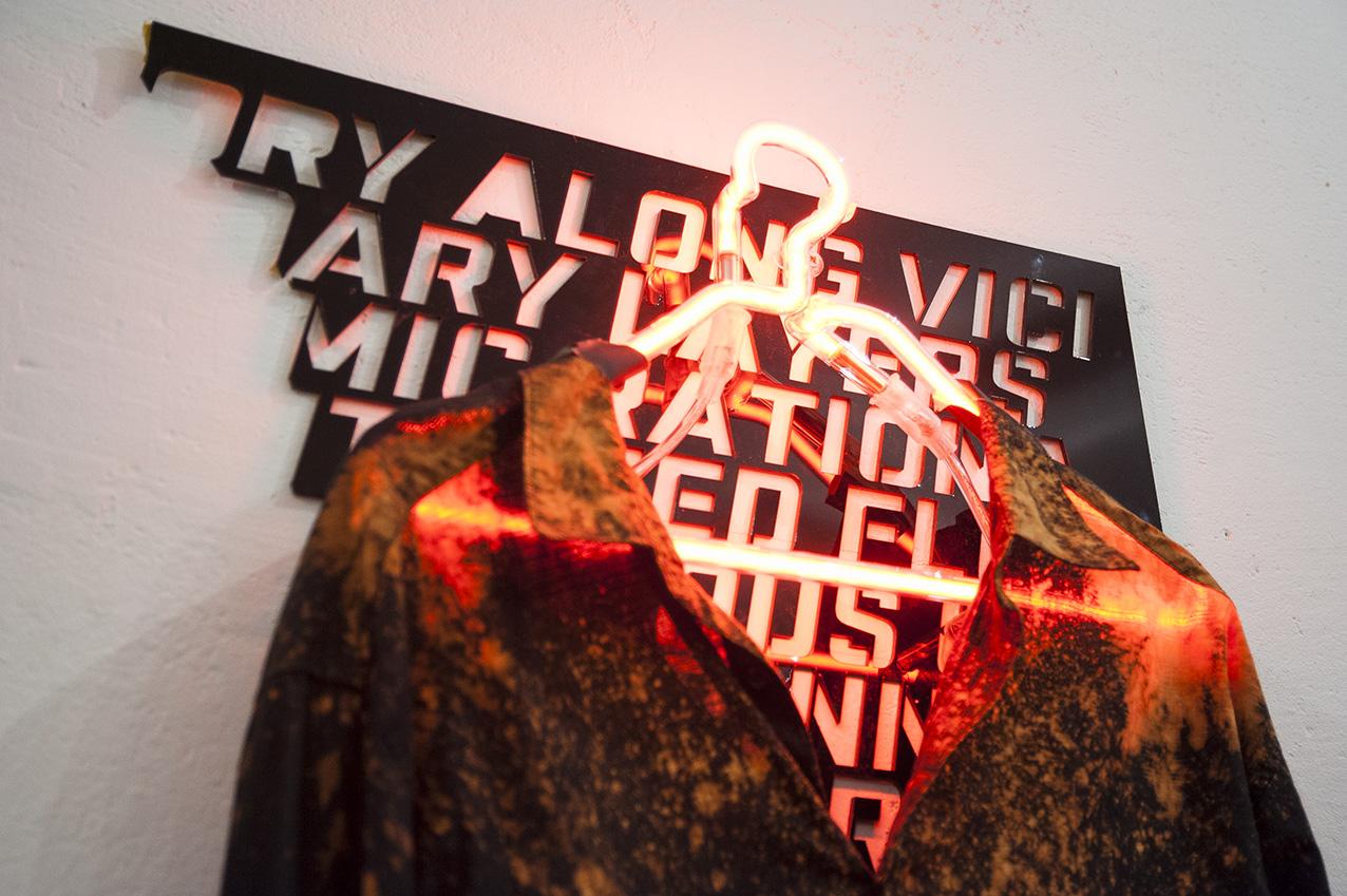 Warsaw Gallery Weekend, Galeria Piktogram