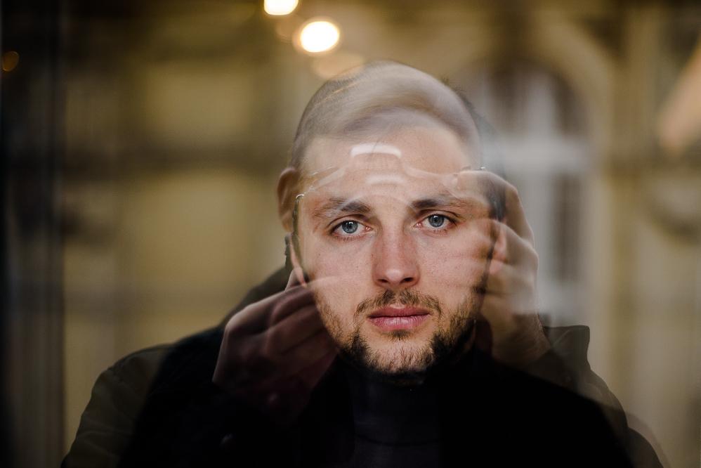 Andrzej Bargiel