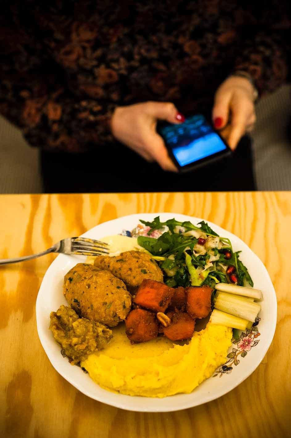 kuchnia konfliktu