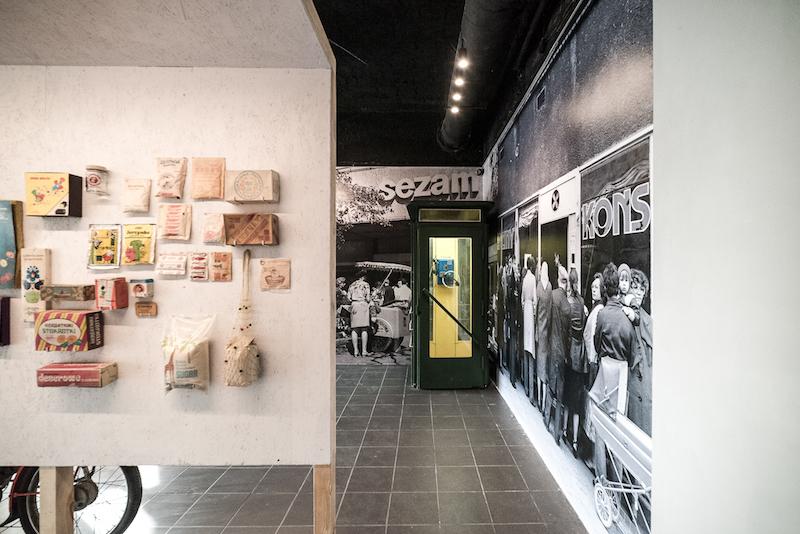 Muzeum Życia w PRL