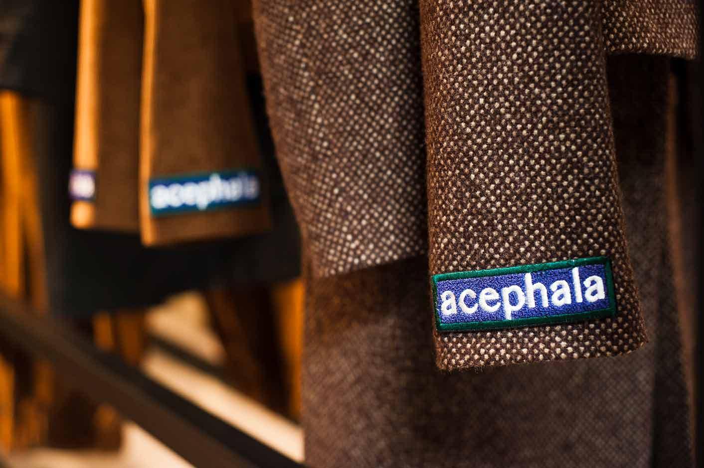 ACEPHALA CONCEPT STORE