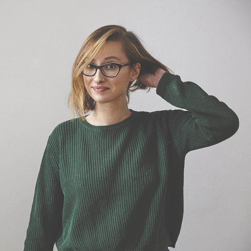 Magda Assanowicz