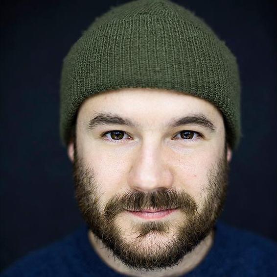 Filip Klimaszewski